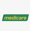 EUC0004_logo-slide-31 (1) (15)