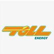 EUC0004_logo-slide-31 (1) (4)